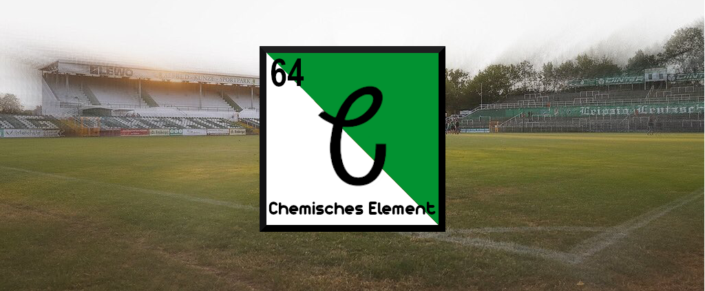 Chemisches Element